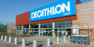 Trottinette electrique decathlon - Guide pour cette année
