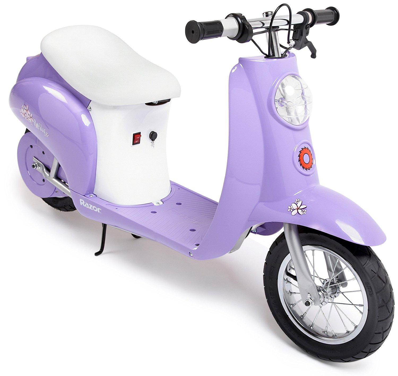 Combien coûte un scooter électrique? Guide complet