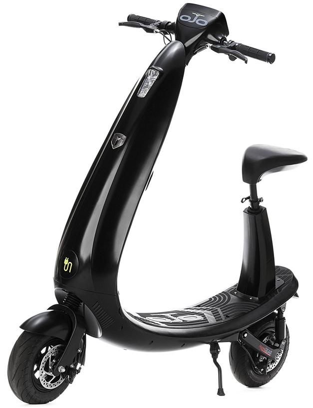 Combien d'argent pouvez-vous économiser avec un scooter électrique? Guide complet