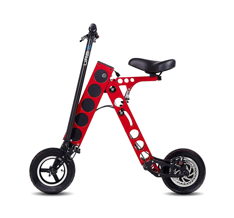 Scooters électriques vs vélos électriques: lequel est le meilleur?