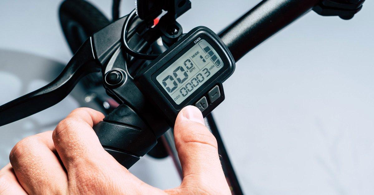 Quel vélo électrique a la plus longue portée? - SWEGWAYFUN