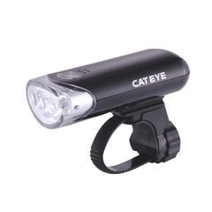 Feu avant CATEYE EL135