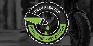 Cinq raisons pour lesquelles vous devriez utiliser un liquide anti-crevaison - Pure Electric