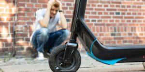 Six raisons pour lesquelles vous devez maintenir la pression de vos pneus - Pure Electric