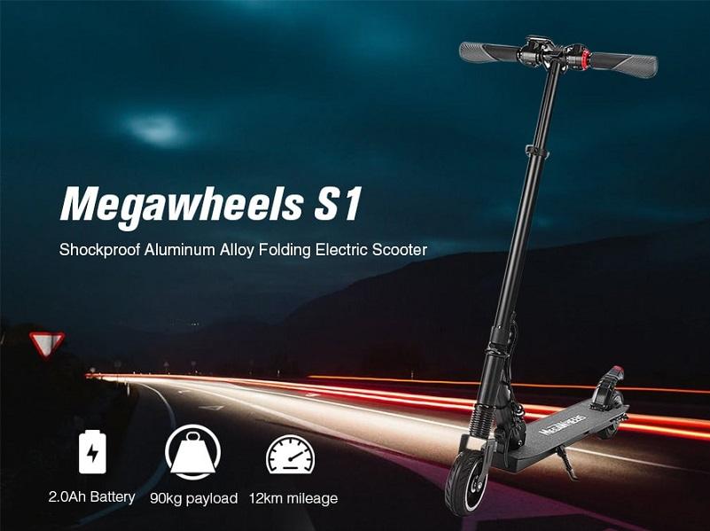 Megawheels-S1-france