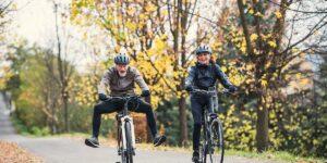 Appel à un nouveau programme de «vélo à la retraite» - Pure Electric