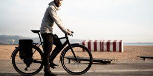 Les meilleurs conseils de Bikmo pour souscrire une assurance vélo électrique
