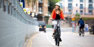 Les meilleurs conseils pour préparer votre vélo pour 2021 - Pure Electric