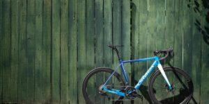 Quelle est la légèreté des vélos électriques? Le poids du vélo électrique expliqué  [2021]