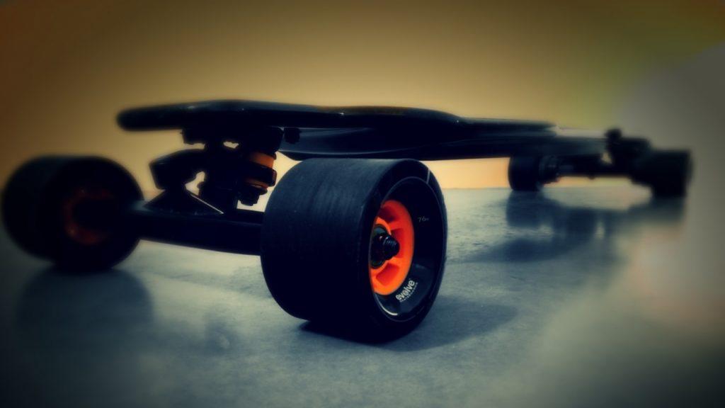 acheter-skate-electric