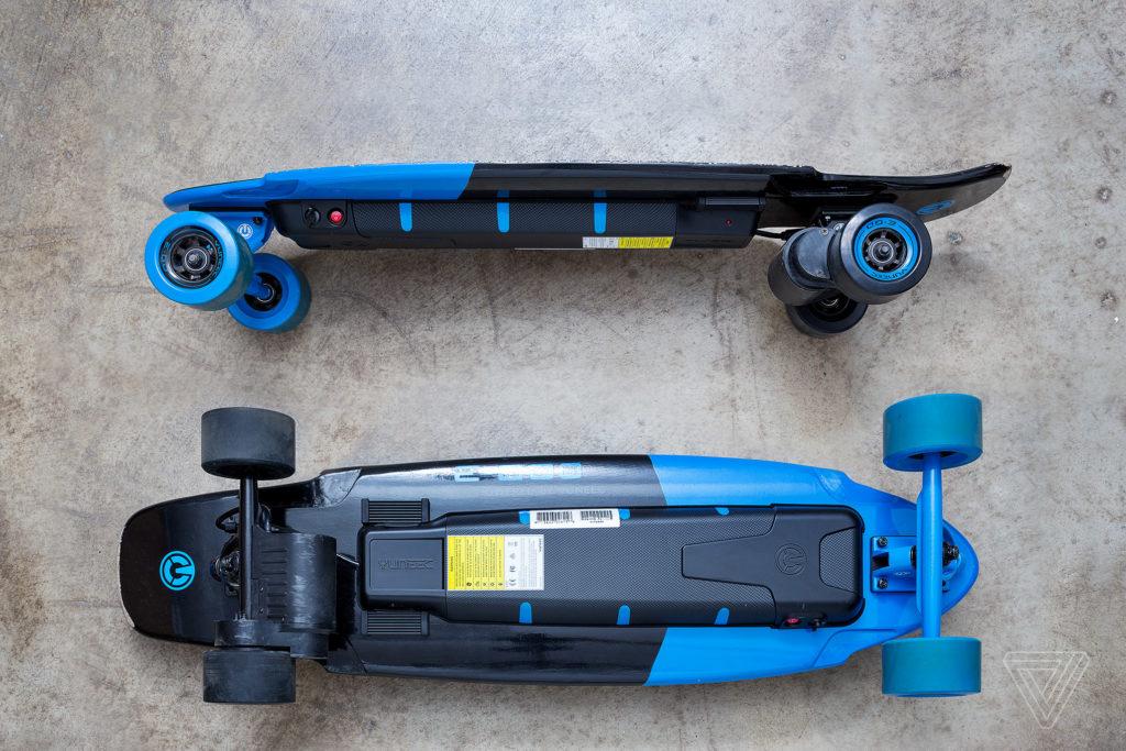 skate-electrique-ego2