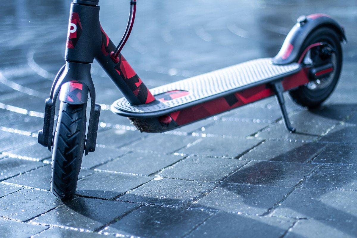 Comment trouver le meilleur scooter électrique pour vous