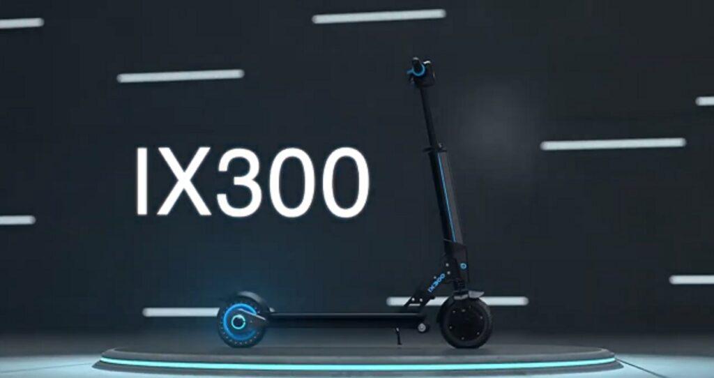 decathlon-ix300