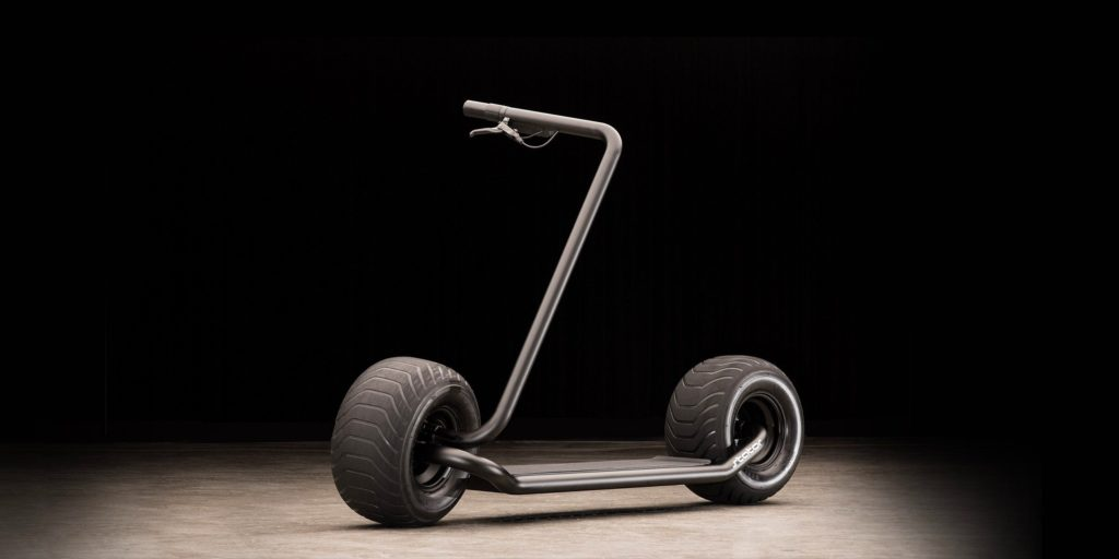 trottinette-electric-scooter-header