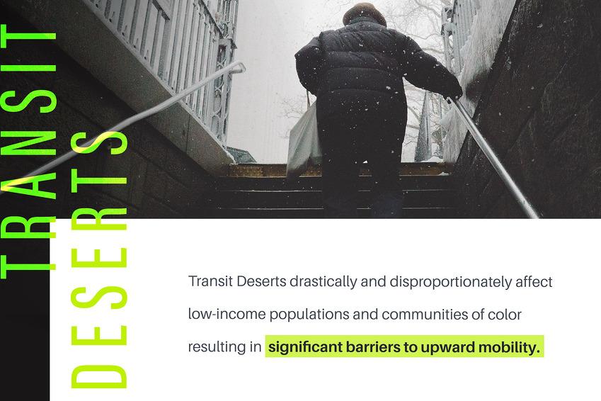 Un nouveau rapport sur la chaux détaille la solution de crise et de micromobilité des actions de NYC Transit