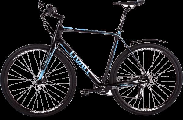 """LIVALL-Mustang-Clear """"width ="""" 600 """"height ="""" 394 """"srcset ="""" https://www.bikerumor.com/wp-content/uploads/2015/12/LIVALL-Mustang-Clear-600x394.png 600w, https: // www .bikerumor.com / wp-content / uploads / 2015/12 / LIVALL-Mustang-Clear-120x79.png 120w, https://www.bikerumor.com/wp-content/uploads/2015/12/LIVALL-Mustang- Clear-297x195.png 297w, https://www.bikerumor.com/wp-content/uploads/2015/12/LIVALL-Mustang-Clear.png 779w """"tailles ="""" (largeur maximale: 600px) 100vw, 600px """" /> Livall Mustang   <p> Heureusement, les motos sont suffisamment jolies pour plaire aux cyclistes assoiffés. Appelés la série Oxygen, ils sont dotés d'un cadre en carbone léger conçu pour adoucir la conduite sur des routes pavées accidentées, mais une section plus large en BB et un tube de direction fuselé lui confèrent toute sa rigidité. </p> <p><img loading="""